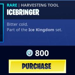 icebringer-skin-5