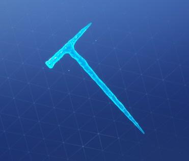 icicle-skin-1