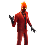 Inferno featured png