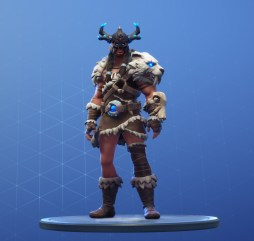 jaeger-skin-1