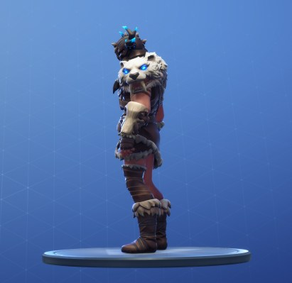 jaeger-skin-2