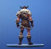 jaeger-skin-3