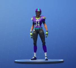 juke-skin-1