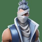 Kenji icon