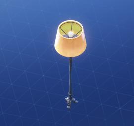 lamp-skin-1