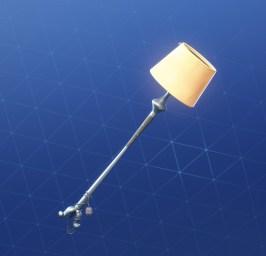 lamp-skin-3