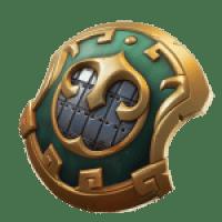 Loyal Shield icon