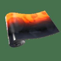 Magma icon