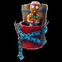 Merry Munchkin icon