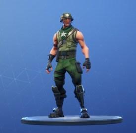 munitions-major-skin-1