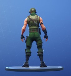 munitions-major-skin-3