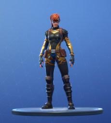 psion-skin-1