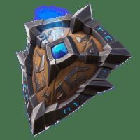 Runic Shield icon