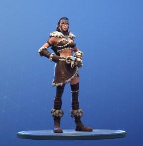 runic-shield-skin-5