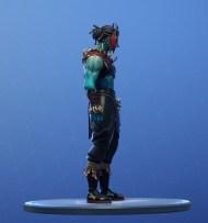 shaman-skin-4