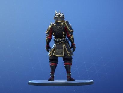 shogun-skin-3