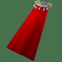 Spirit Cape icon