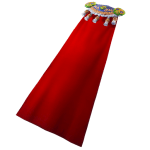 Spirit Cape icon png