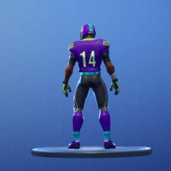 strong-guard-skin-3
