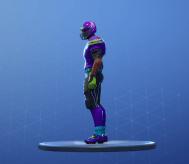 strong-guard-skin-4