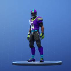 strong-guard-skin-5