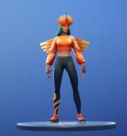 sun-wings-skin-4