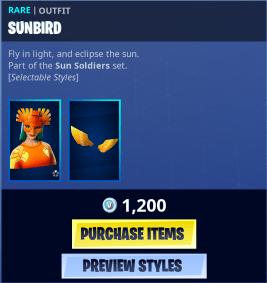 sunbird-skin-6
