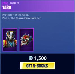 taro-skin-7
