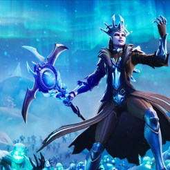 the-ice-queen-fortnite-wallpapers