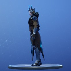 the-ice-queen-skin-2