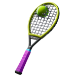 Used Racket icon png