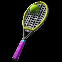 Used Racket icon