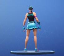 volley-girl-skin-3