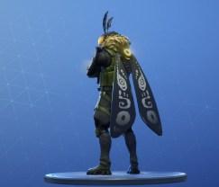 wingback-skin-1