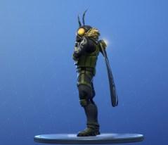 wingback-skin-3