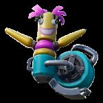 twistie-inflator-icon