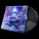 Frostnite Music