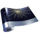 New Year 2020 Wrap