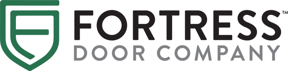 Fortress Door Company
