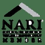 nari-logo-png-transparent