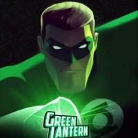 Green Lantern: The Animated Series [2011] Season 1 part 1: Episodes 1-13