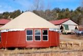 Yurt 515