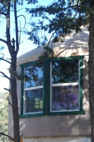 yurt windows