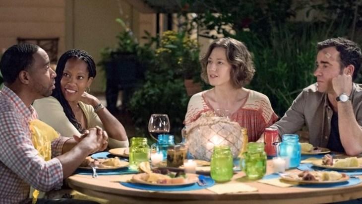 """Staffel 2 von """"The Leftovers"""" ist die beste Serie, die ich nie gesehen habe. Foto: HBO"""
