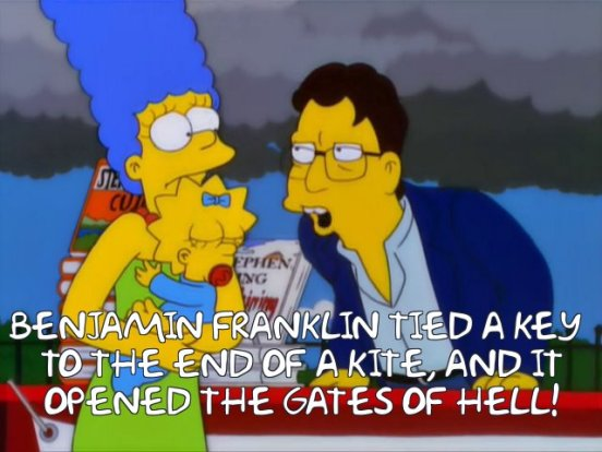 simpsons-stephenking