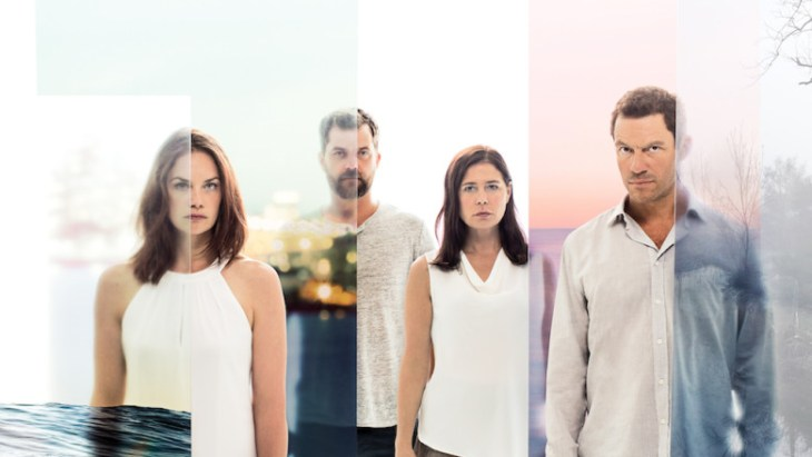 The Affair Staffel 3