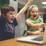 6 Legal Streaming Services for Kids in 2021