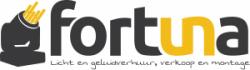 Fortuna Live logo