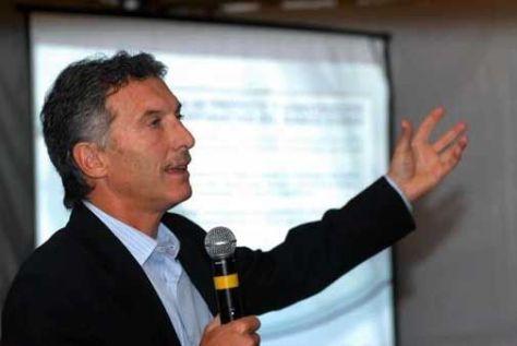 SUBAS. Macri espera $1.150 M por fuera de lo estipulado en el presupuesto 2010.