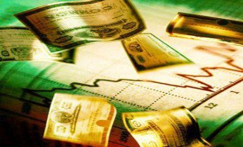 PAGO. Las reservas del Banco Central caerán por debajo de los U$S 50.000 millones.